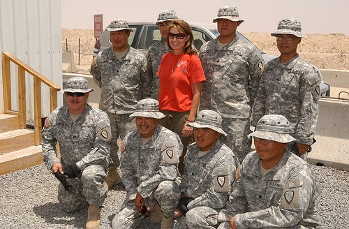 Palin_in_Iraq