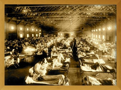 1918_influenza_epidemic