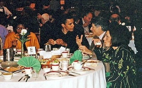 Obamas_with_edward_said