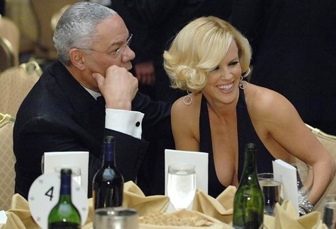 Powell_with_jenny_mccarthy