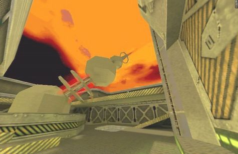 Death_ray_game