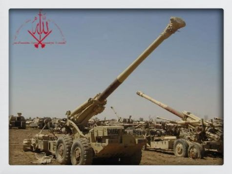 G5_155mm_towed_howitzer_1