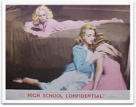 High_school_confidential_2