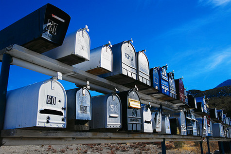 Mailboxes_1