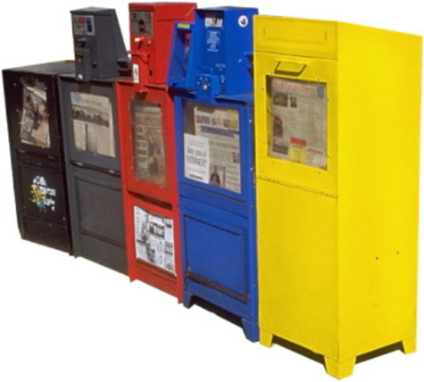 Newspaper_box_1